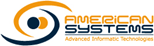 logo American Systems